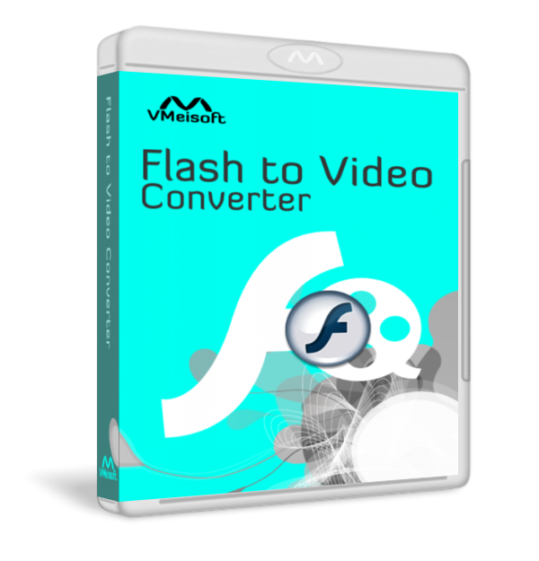 vmeisoft-vmeisoft-flash-to-video-convertor-for-mac-logo.png