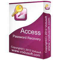 vodusoft-vodusoft-access-password-recovery-logo.png