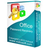 vodusoft-vodusoft-office-password-recovery-logo.png