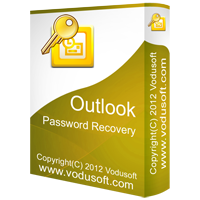 vodusoft-vodusoft-outlook-password-recovery-logo.png