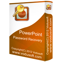 vodusoft-vodusoft-powerpoint-password-recovery-logo.png