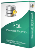 vodusoft-vodusoft-sql-password-recovery-logo.png