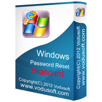 vodusoft-vodusoft-windows-password-reset-standard-logo.png