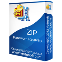 vodusoft-vodusoft-zip-password-recovery-logo.png
