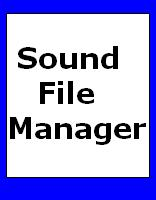 vsisoftware-com-sound-file-manager-logo.JPG