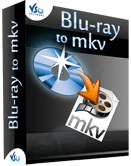 vso-software-blu-ray-to-mkv-logo.png