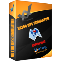 vutog-vutog-gps-simulator-enterprise-five-users-pack-logo.png