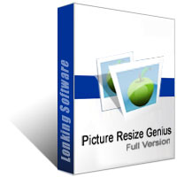 wang-tao-picture-resize-genius-4-personal-license-logo.jpg