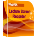 webvga-lecture-screen-recorder-logo.png