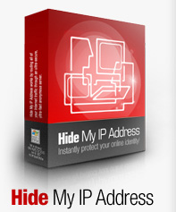 white-cliff-computing-ltd-hide-my-ip-address-software-download-logo.jpg