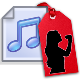 wide-angle-software-ltd-music-tag-logo.png