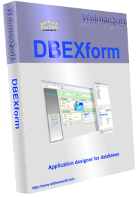 willmansoft-dbexform-data-presentation-single-user-logo.png