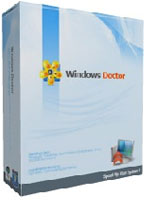 windowsdoctor-windows-doctor-5-computers-lifetime-license-logo.jpg