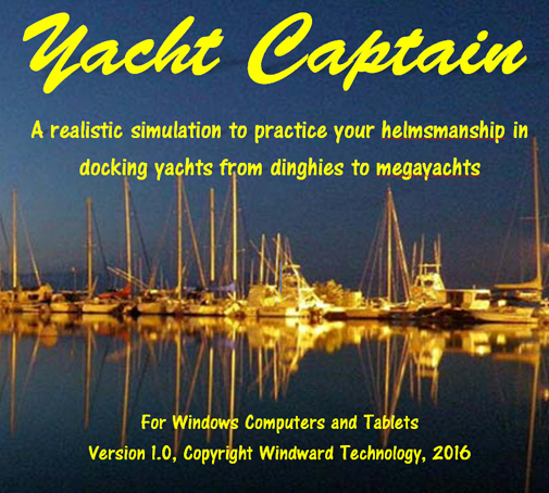 windward-technology-yacht-captain-simulator-logo.jpg