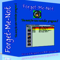 winsor-computing-forget-me-not-the-easy-to-use-reminder-program-logo.jpg