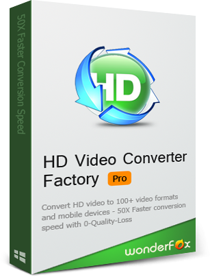 wonderfox-soft-inc-hd-video-converter-factory-pro-1-year-subscription-logo.png
