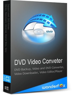 wonderfox-soft-inc-wonderfox-dvd-video-converter-50-off-logo.png