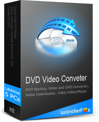 wonderfox-soft-inc-wonderfox-dvd-video-converter-logo.png