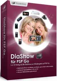 wondershare-software-wondershare-diashow-fur-psp-go-deutsch-logo.jpg