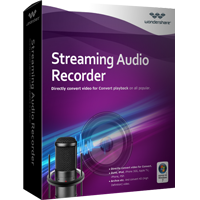 wondershare-software-wondershare-streaming-audio-recorder-for-windows-logo.png