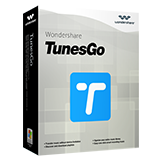wondershare-software-wondershare-tunesgo-ios-android-devices-logo.png
