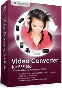 wondershare-software-wondershare-video-converter-f-fur-psp-go-deutsch-logo.jpg