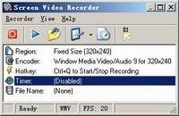 wordaddin-studio-screen-video-recorder-logo.JPG