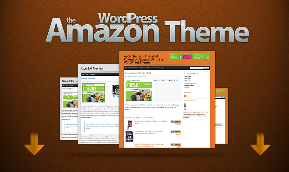 wordpress-helpr-azontheme-amazon-affiliate-wordpress-theme-template-logo.jpg