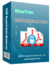 wowtron-wowtron-pdf-restriction-remover-logo.png
