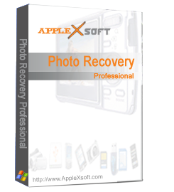 www-applexsoft-com-applexsoft-photo-recovery-for-windows-logo.png