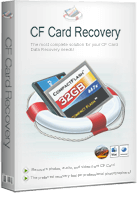 www-applexsoft-com-cf-card-recovery-for-mac-logo.png