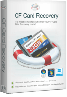 www-applexsoft-com-cf-card-recovery-for-windows-logo.png