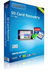 www-applexsoft-com-sd-card-recovery-for-mac-logo.png
