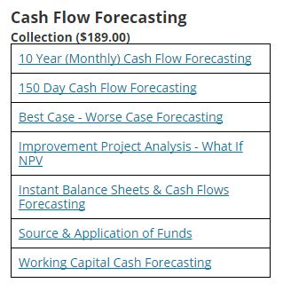 xdata-ltd-excel-for-cash-flow-forecasting-logo.JPG