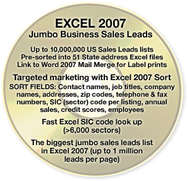 xdata-ltd-sales-leads-in-excel-logo.jpg