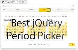 xdsoft-net-period-picker-jquery-plugin-oem-license-logo.jpg