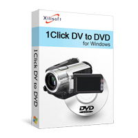 xilisoft-corporation-1click-dv-to-dvd-logo.jpg