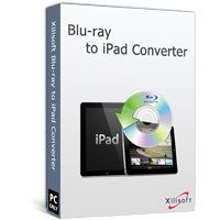xilisoft-corporation-xilisoft-blu-ray-to-ipad-converter-logo.jpg