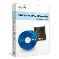 xilisoft-corporation-xilisoft-blu-ray-to-mkv-converter-logo.jpg