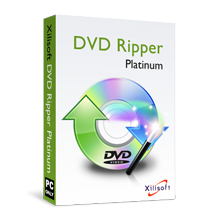 xilisoft-corporation-xilisoft-dvd-ripper-platinum-6-logo.png
