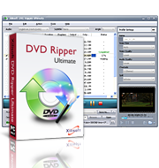 xilisoft-corporation-xilisoft-dvd-ripper-ultimate-6-logo.png