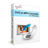xilisoft-corporation-xilisoft-dvd-to-mp4-converter-6-logo.jpg
