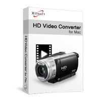 xilisoft-corporation-xilisoft-hd-video-converter-6-for-mac-logo.jpg