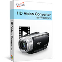 xilisoft-corporation-xilisoft-hd-video-converter-6-logo.jpg