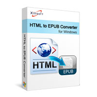 xilisoft-corporation-xilisoft-html-to-epub-converter-logo.jpg
