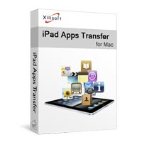 xilisoft-corporation-xilisoft-ipad-apps-transfer-for-mac-logo.jpg