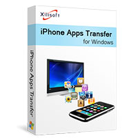 xilisoft-corporation-xilisoft-iphone-apps-transfer-logo.jpg