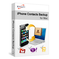 xilisoft-corporation-xilisoft-iphone-contacts-backup-for-mac-logo.jpg