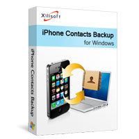 xilisoft-corporation-xilisoft-iphone-contacts-backup-logo.jpg