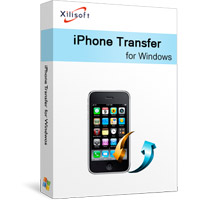 xilisoft-corporation-xilisoft-iphone-transfer-logo.jpg